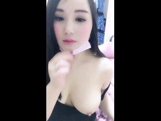 cute girl 18(MP4_High_Quality).mp4