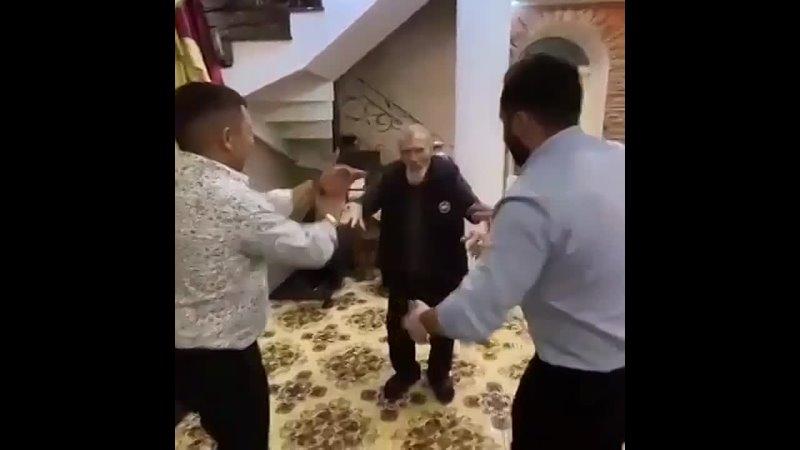 90 лет дедуличке👑❤❤❤❤❤