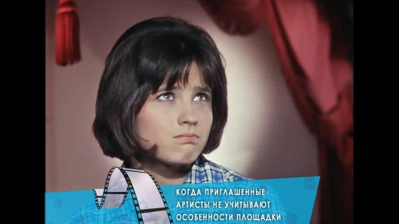 Островки невезения в BTL на примере 3-х известных комедий   NICE, федеральное рекламное агентство (BTL)