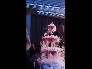 Видео отчет с выставки Королевство свадеб