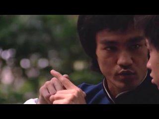 Melodysheep - Be Water My Friend! (Bruce Lee Remix)