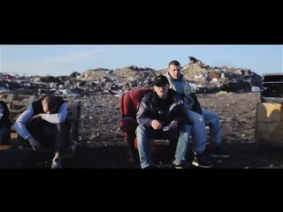 Pra(KillaGramm) ft. ШаолинЬ - Турист.