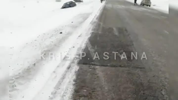 kris.p.astana_20210206_8.mp4