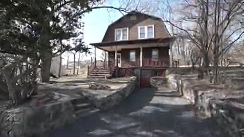 Real Estate Video Tour 17 Catskill Ave Monroe NY 10950 Orange County NY v240P