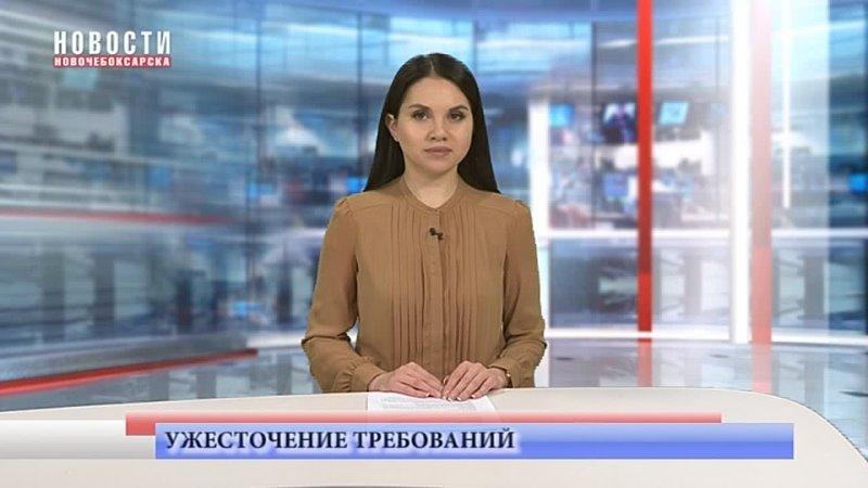 Всем прибывающим в Россию любым видом транспорта теперь нужно будет сдавать тесты на коронавирус