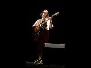 POMME | fan video | live @ trianon, rouen |