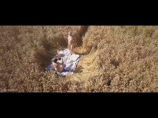 Frolic Me - Antonia Sainz & Victoria Pure - Golden