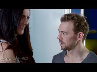 Bianca Breeze - DP My Wife With Me 4 (Дуплет Для Моей Жены Со Мной 4) -