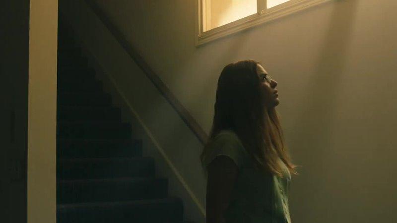 "Cruel Summer 1x01 Sneak Peek 4 ""Happy Birthday, Jeanette Turner"" (HD) Olivia Holt series"