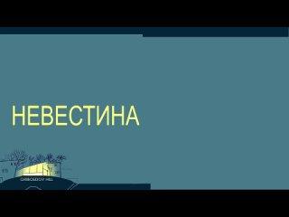 Невестина 30/04 Грибоедов Хилл