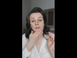 Live: Визажист-стилист Нина Кушова. Макияж Киров