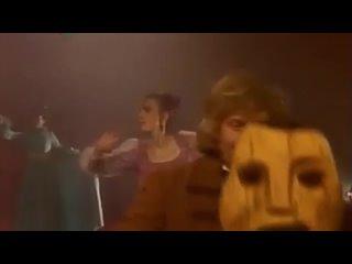 ВИА Песняры - Ну как тут не смеяться
