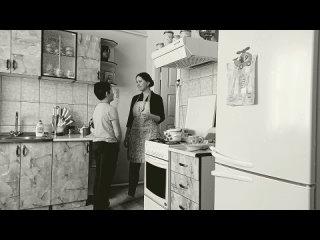 Екатерина Косынюк – Буктрейлер на книгу В. Драгунского «Денискины рассказы»