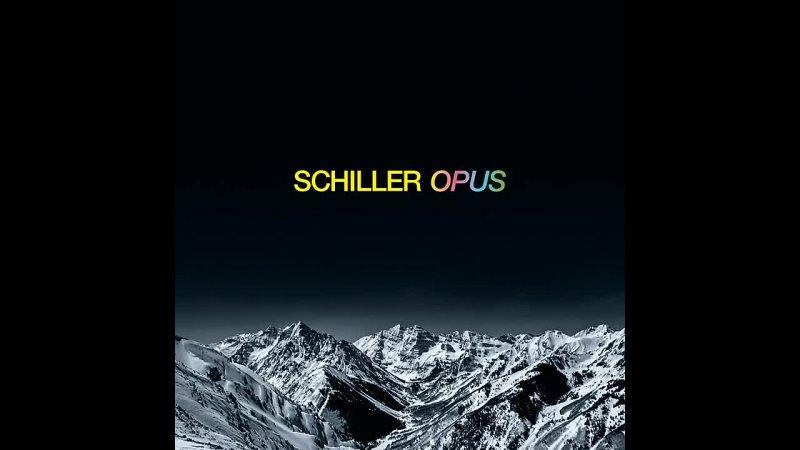 Schiller Twentynine Palms