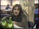Группа Король и Шут - Сибирский тур 2001-2002.