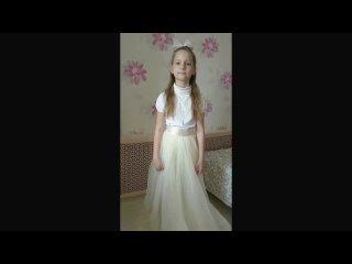видео для бабули 75 лет.mp4