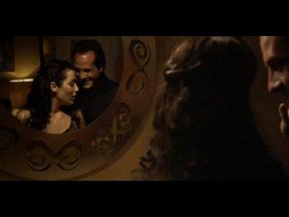 эротическая сцена из фильма . -