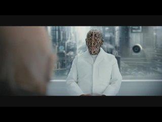 Господин Никто (2009) / русский трейлер