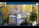 Кераг эмас - .., drums Bob Khamdamson