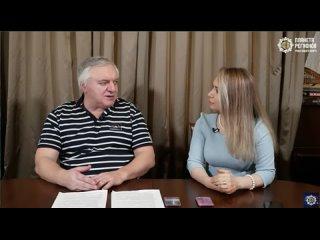 С.В.Кольцов утверждает, что Крещения 19 янв.21г. не было