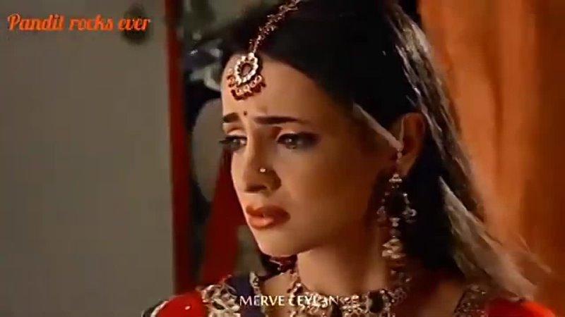 Galtiyan 💖 Ft Arnav Khushi Best Sad Song Ever 720P Video Pandit Rocks Arshi
