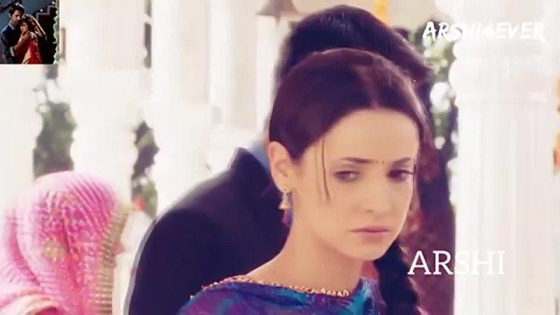 ARSHI V6 Baarish Yaariyan Journey of Arnav