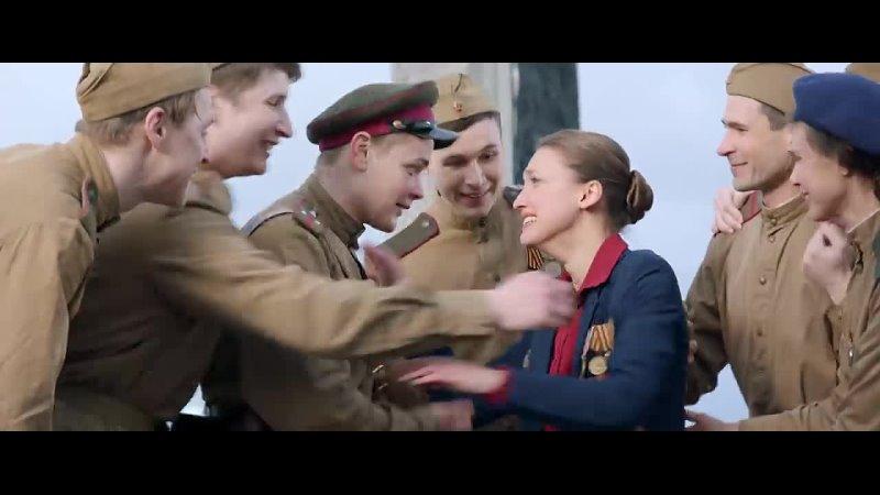 Они живы пока мы их помним ЖИТЬ ко Дню Победы