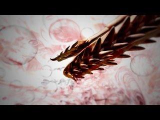 «Клещевой энцефалит» - серия роликов для медицинского центра «Аскомед»