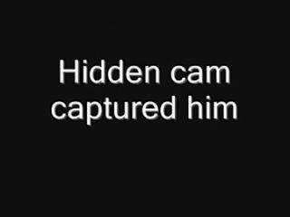 - Michael jackson alive 2014 hidden
