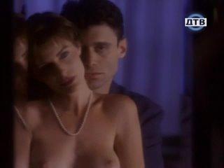 эротическая сцена из сериала а