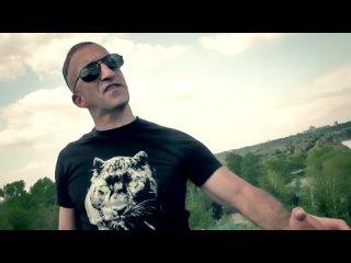 Давид Кирия - Вспоминаю тебя, мама (Абхазия 2020) на русском
