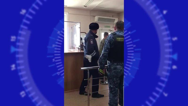 Главное за день Жамбалов дал показания полицейские пытки санитарка воровка