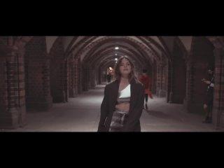 Francesca Michielin - Vulcano (Official Video)