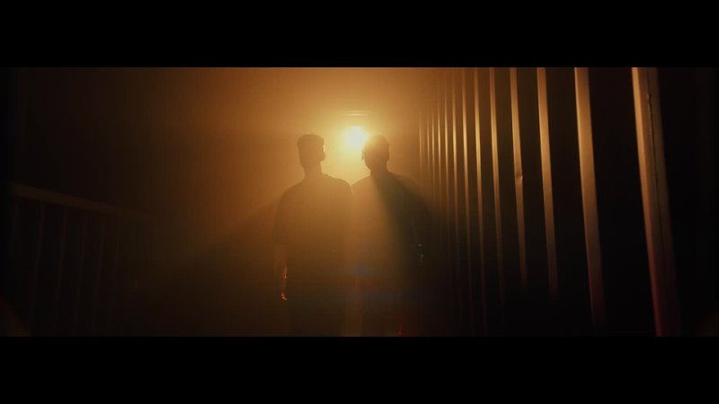 GAYAZOV$ BROTHER$ Руки Вверх - Ради танцпола (тизер клипа) RPN