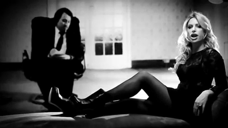Gin Wigmore Black Sheep Official Video