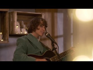 POMME | Petit Concert | live @ morning coworking |