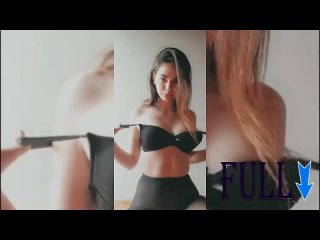 SEXY GIRL Slutty Real Estate Agent Fucks Her Way Out Of Trouble