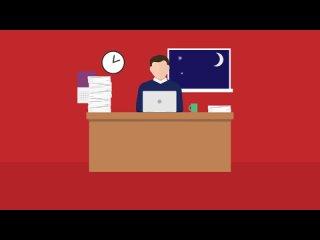 Как создать канал на youtube? Ютуб канал под ключ!