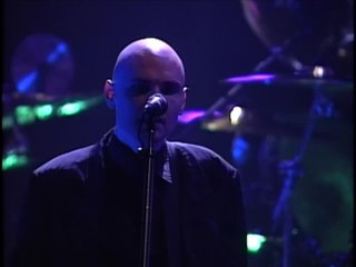 The Smashing Pumpkins  To Sheila  Fox Theater, Atlanta, Ga, August 4, 1998