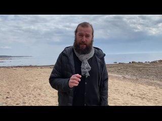 Video by Oleksandr Plyska