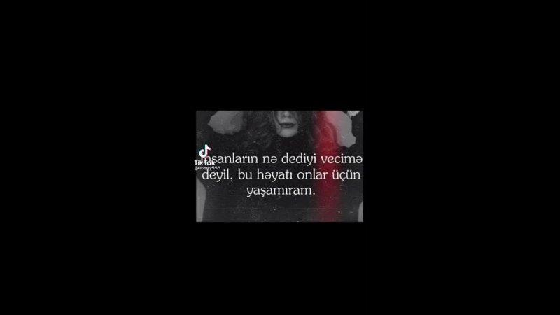_aynen_ _öyle_ 😉😎