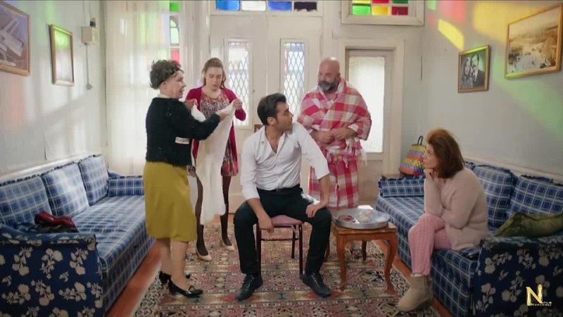 Nurangez film ШАВКАТ КИСМИ 11 SHAVKAT QISMI 11