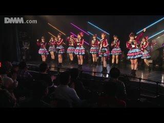 "HKT48 R24 ""Hakata Refresh"" ()"