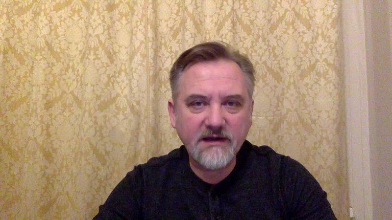 Б.М. 101 день. 21.04.11. «Дай нам царя». 1Цар.7-9 Лука 131-21