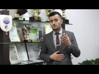 Образовательно-просветительский проект Экономического факультета Азбука финансовой грамотности