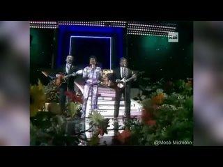 Festival di Sanremo. TUTTI I VINCITORI dal 1951 al 2021. Sanremo Story