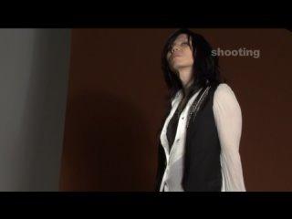 Acid Black Cherry - 会いたい【OFF SHOT】