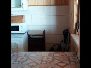 Блок на 3 номера ЛЮКС удобства в номерах с общей кухней