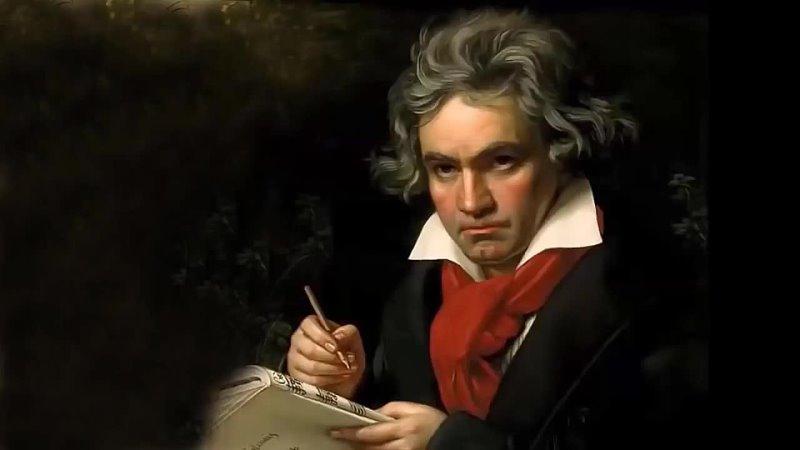 Музыка Для Души Моцарт Бетховен Шопен Бах Чайковский