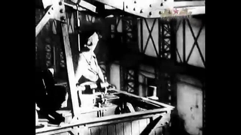 Kirill Kartashov Броня России Фильм 2 МС 1 Т 26 БТ 2 Танки Кристи Т 28
